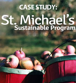 Case Study: St. Mikes